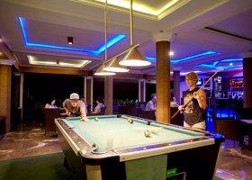 sri-lanka-hotel-coral-sands-015.jpg