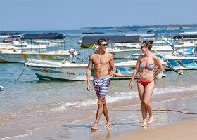 sri-lanka-hotel-coral-sands-018.jpg