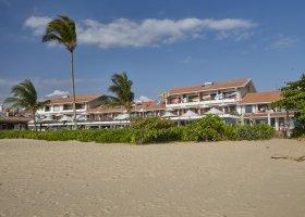 sri-lanka-hotel-coral-sands-022.jpg