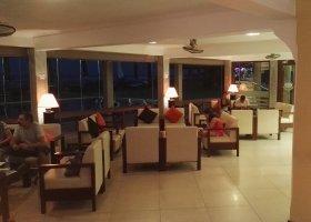 sri-lanka-hotel-coral-sands-028.jpg