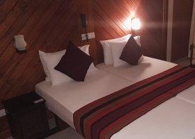 sri-lanka-hotel-coral-sands-031.jpg