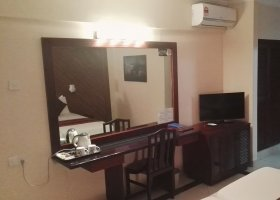 sri-lanka-hotel-coral-sands-032.jpg