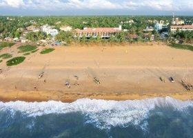 sri-lanka-hotel-goldi-sands-002.jpg