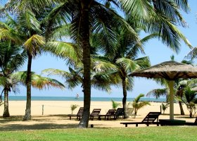 sri-lanka-hotel-goldi-sands-003.jpg