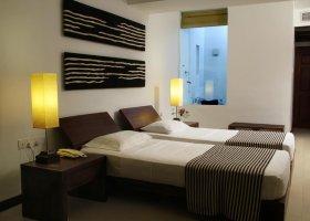 sri-lanka-hotel-goldi-sands-067.jpg