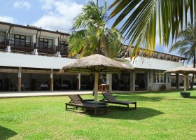 sri-lanka-hotel-goldi-sands-071.jpg