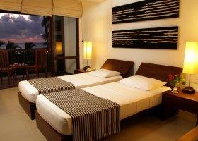 sri-lanka-hotel-goldi-sands-073.jpg