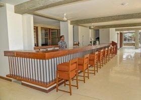 sri-lanka-hotel-goldi-sands-077.jpg