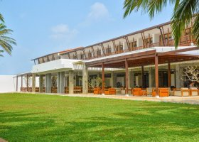 sri-lanka-hotel-goldi-sands-081.jpg
