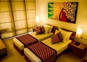 sri-lanka-hotel-goldi-sands-083.jpg
