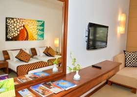 sri-lanka-hotel-goldi-sands-088.jpg