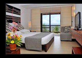 sri-lanka-hotel-goldi-sands-090.jpg