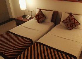 sri-lanka-hotel-goldi-sands-099.jpg