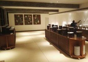 sri-lanka-hotel-goldi-sands-104.jpg