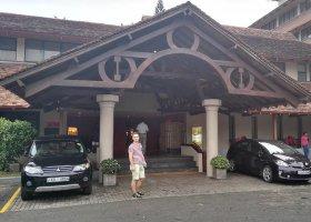 sri-lanka-hotel-hikka-tranz-016.jpg