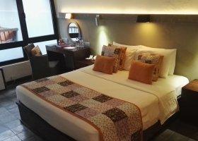 sri-lanka-hotel-hikka-tranz-022.jpg
