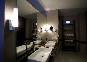 sri-lanka-hotel-jetwing-sea-011.jpg