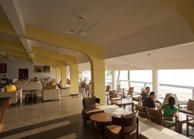 sri-lanka-hotel-jetwing-sea-021.jpg