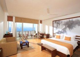 sri-lanka-hotel-jetwing-sea-024.jpg