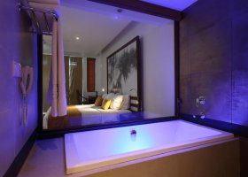 sri-lanka-hotel-jetwing-sea-025.jpg
