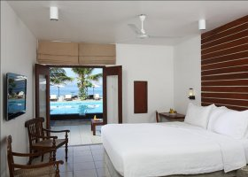 sri-lanka-hotel-jetwing-sea-033.jpg