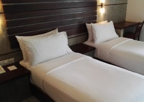 sri-lanka-hotel-jetwing-sea-043.jpg