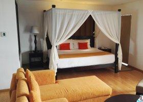 sri-lanka-hotel-jetwing-sea-049.jpg