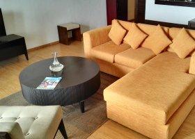 sri-lanka-hotel-jetwing-sea-050.jpg