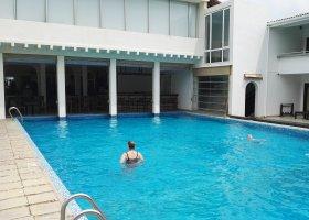 sri-lanka-hotel-jetwing-sea-061.jpg