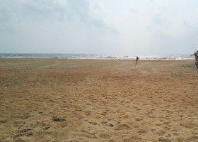 sri-lanka-hotel-jetwing-sea-063.jpg