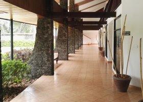 sri-lanka-hotel-koggala-beach-003.jpg