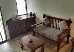 sri-lanka-hotel-koggala-beach-005.jpg