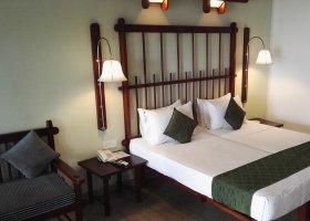 sri-lanka-hotel-koggala-beach-006.jpg