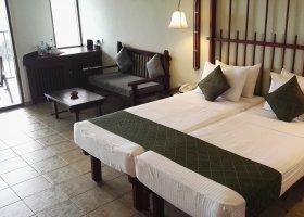 sri-lanka-hotel-koggala-beach-007.jpg