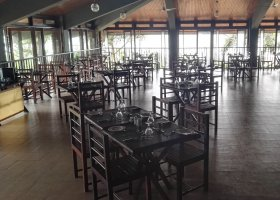 sri-lanka-hotel-koggala-beach-008.jpg