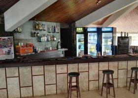 sri-lanka-hotel-koggala-beach-009.jpg