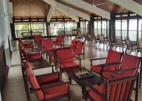 sri-lanka-hotel-koggala-beach-010.jpg