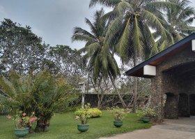 sri-lanka-hotel-koggala-beach-011.jpg