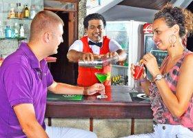 sri-lanka-hotel-koggala-beach-015.jpg