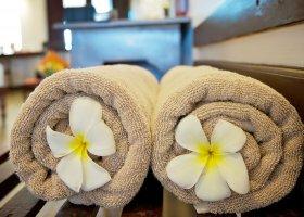 sri-lanka-hotel-koggala-beach-020.jpg
