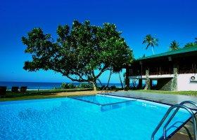 sri-lanka-hotel-koggala-beach-022.jpg