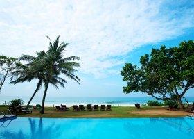 sri-lanka-hotel-koggala-beach-023.jpg