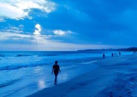 sri-lanka-hotel-koggala-beach-027.jpg