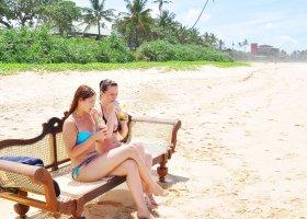 sri-lanka-hotel-koggala-beach-029.jpg