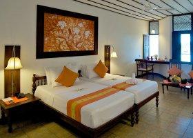 sri-lanka-hotel-koggala-beach-037.jpg