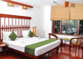 sri-lanka-hotel-koggala-beach-038.jpg