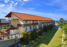 sri-lanka-hotel-marina-passikudah-005.jpg