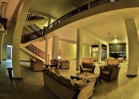 sri-lanka-hotel-marina-passikudah-008.jpg