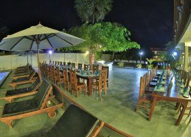 sri-lanka-hotel-marina-passikudah-010.jpg