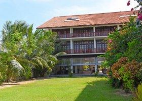 sri-lanka-hotel-marina-passikudah-013.jpg